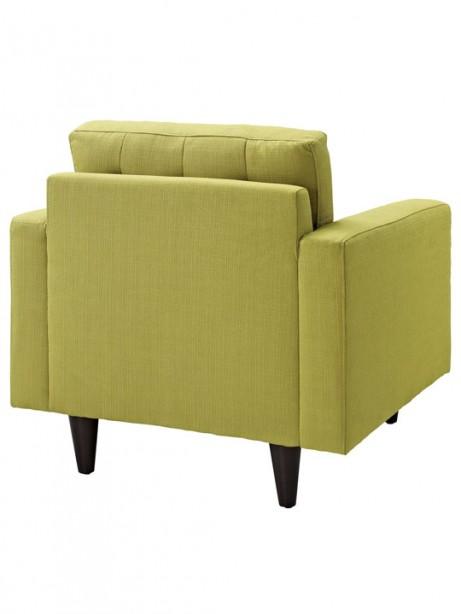 Pear Green Bedford Armchair 4 461x614