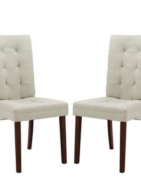 Quinn Dining Chair  461x614