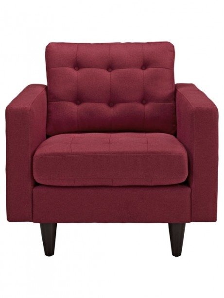 Red Bedford Armchair 2 461x614