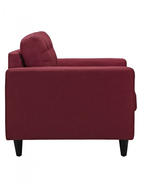 Red Bedford Armchair 3 461x614