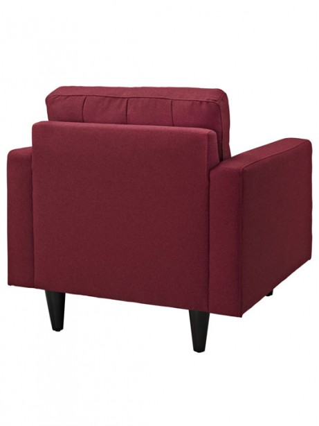 Red Bedford Armchair 4 461x614