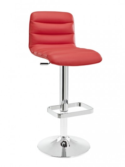 Red Cloud Barstool e1435094666819