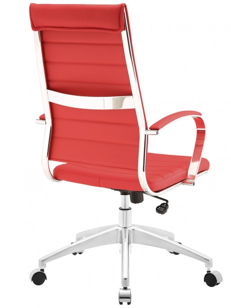 Red Instant Operator Office Chair 3 461x614