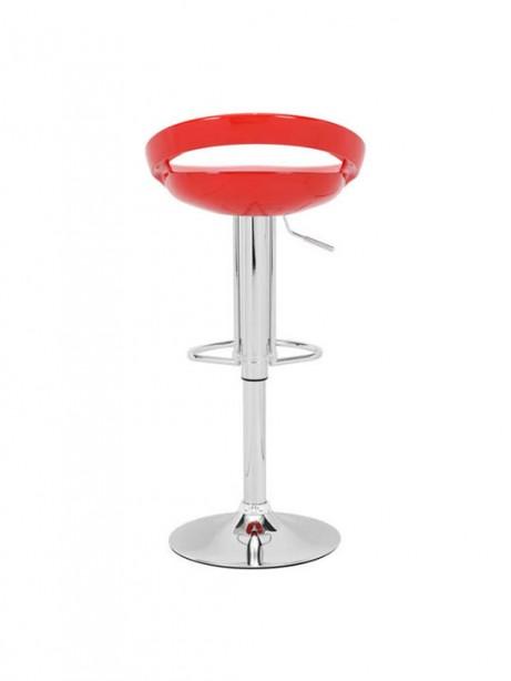 Red Slot Barstool 4 461x614