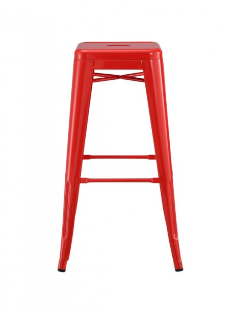 Red Tonic Barstool 2 461x614