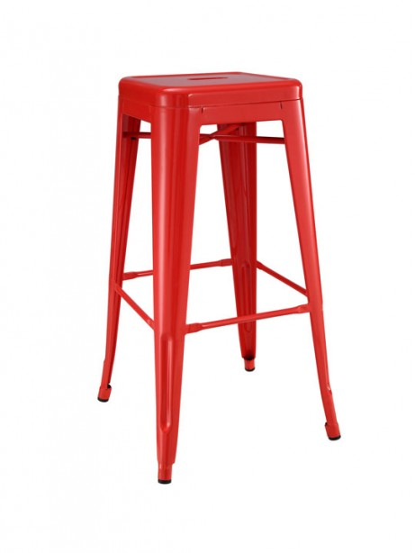 Red Tonic Barstool 3 461x614