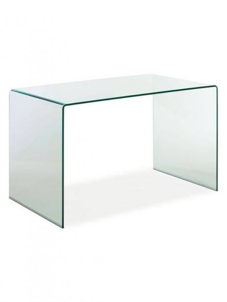 See Thru Desk 2 461x614