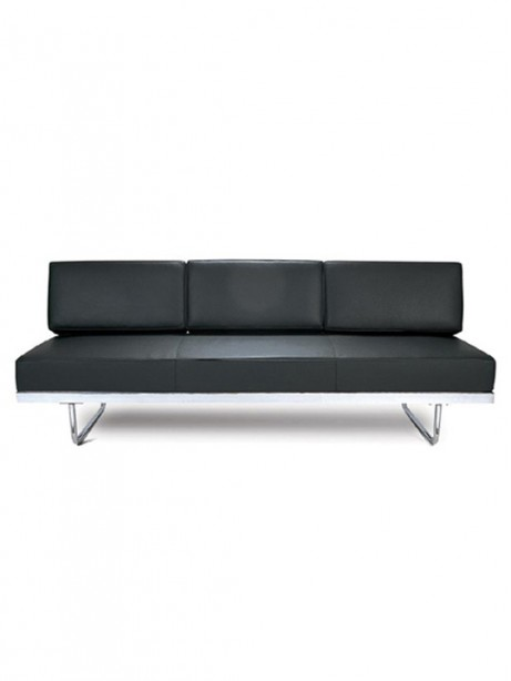 Space Sofa Bed 461x614