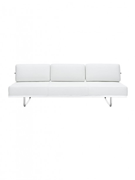 Space Sofa Bed1 461x614