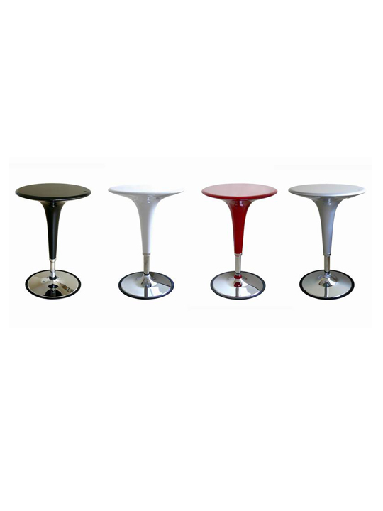 Stethoscope Table5