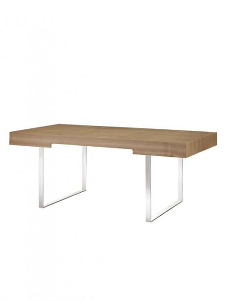 Stratford Natural Wood Desk 3 461x614