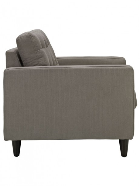 Taupe Bedford Armchair 3 461x614