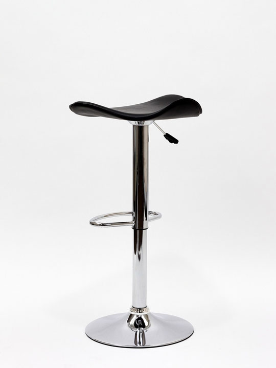 Terra Barstool Brickell Collection Modern Furniture Store