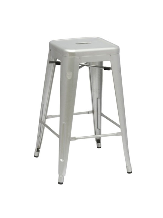 Tonic Counter Stool
