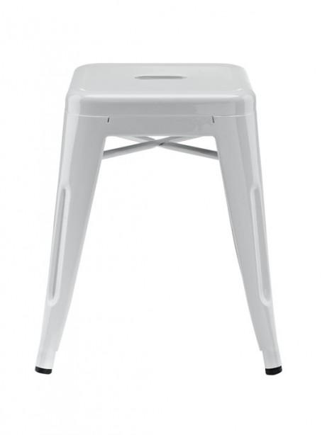 Tonic Midi Stool Gray 2 461x614
