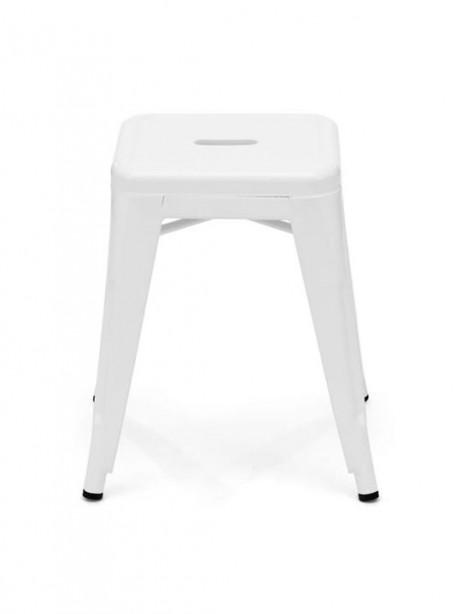 Tonic Midi Stool White 2 461x614