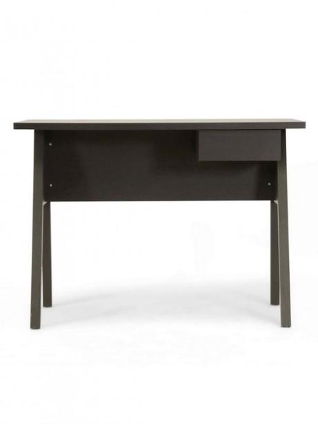 Wenge Wood Altman Desk 461x614