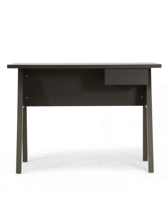 Wenge Wood Altman Desk