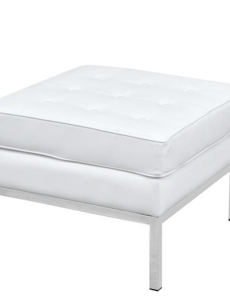 White Bateman Ottoman 3 461x614