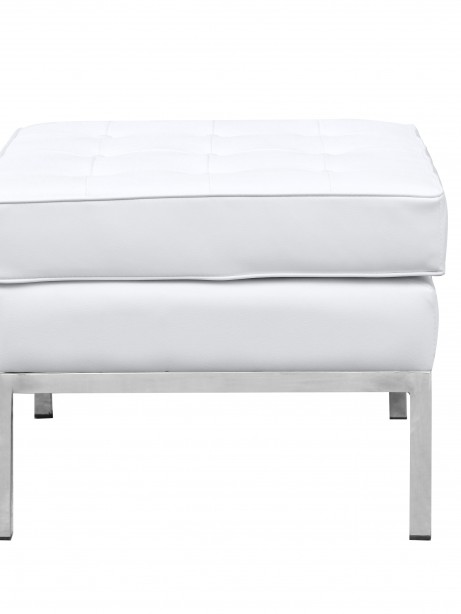 White Bateman Ottoman 5 461x614
