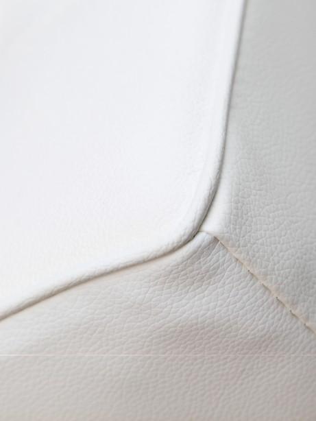 White Bateman Ottoman 6 461x614