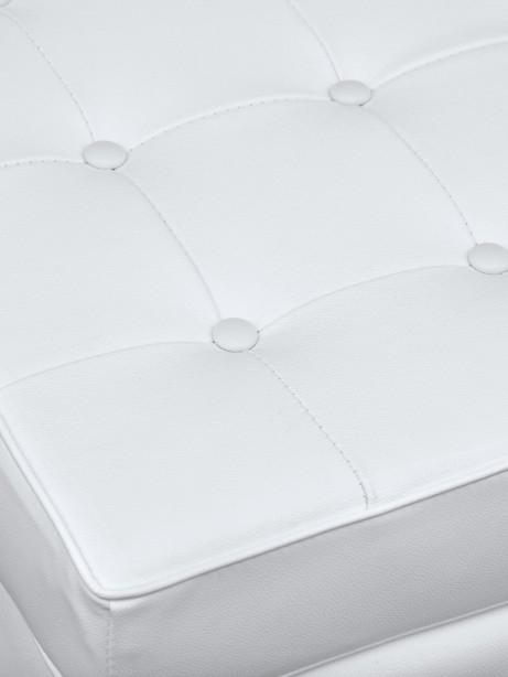White Bateman Ottoman 7 461x614
