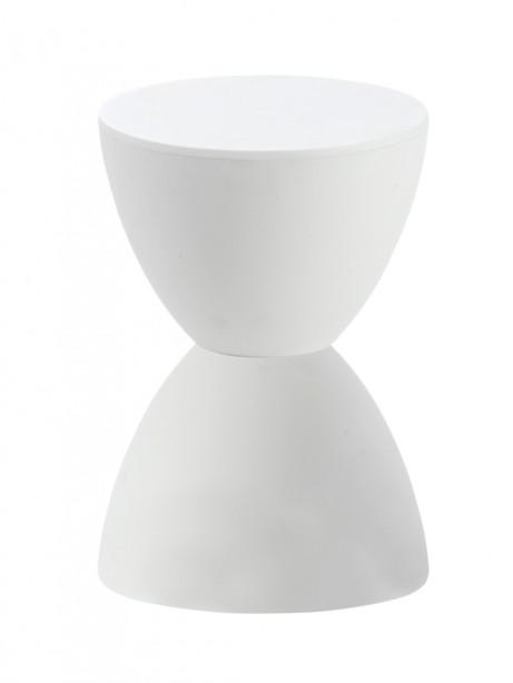 White Bombay Stool 3 461x614