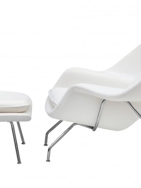 White BookNook Lounge Set 2 461x614