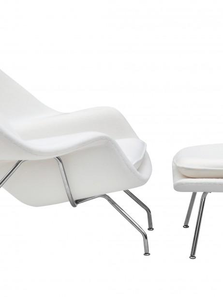 White BookNook Lounge Set 3 461x614
