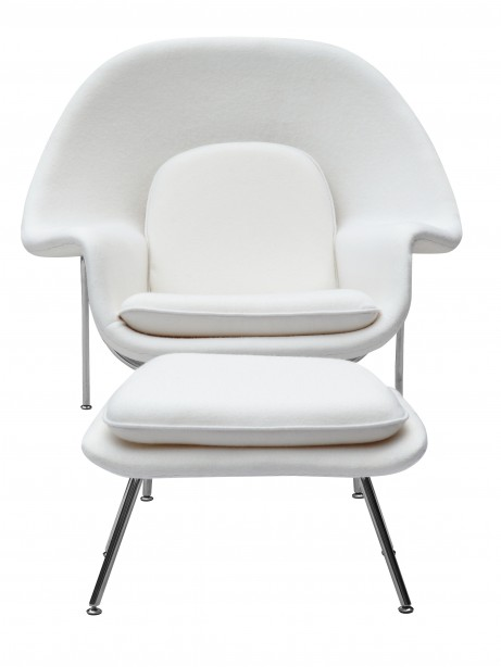 White BookNook Lounge Set 4 461x614