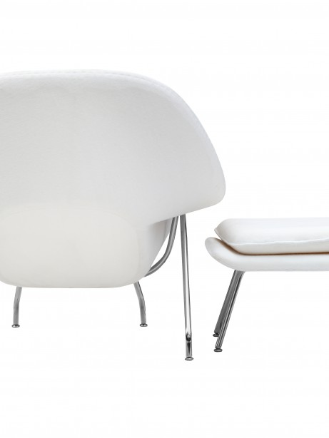 White BookNook Lounge Set 461x614