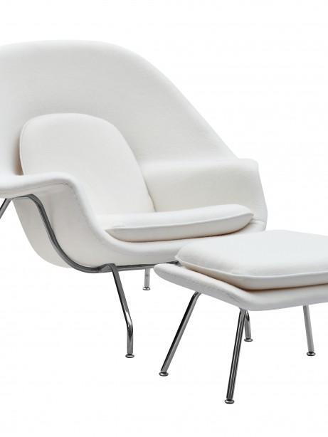 White BookNook Lounge Set 5 461x614