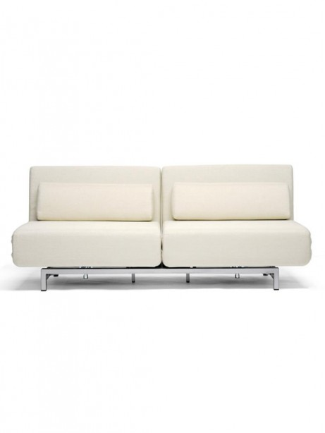 White Crema Sofa BEd 461x614