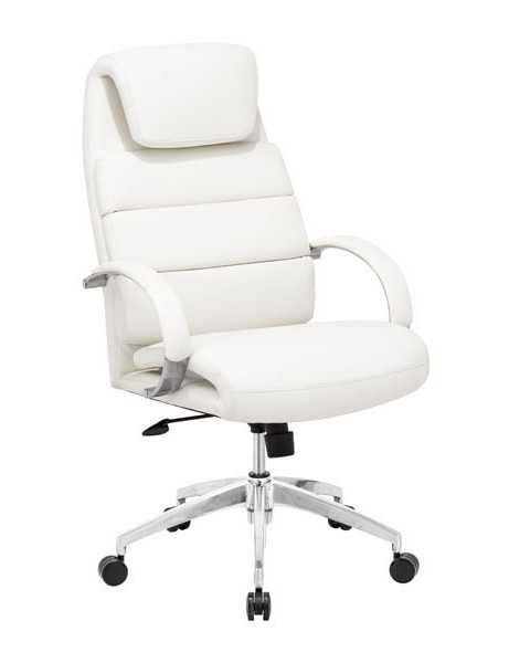 White Instant Engineer 1 461x600