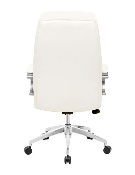 White Instant Engineer 3 461x600