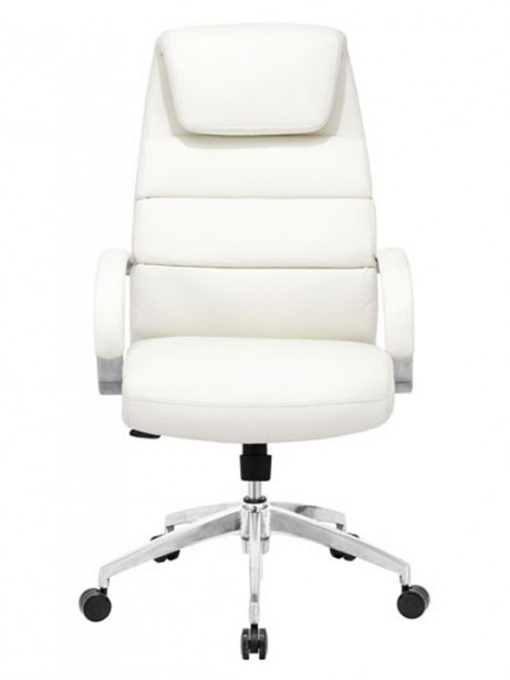 White Instant Engineer1 461x614