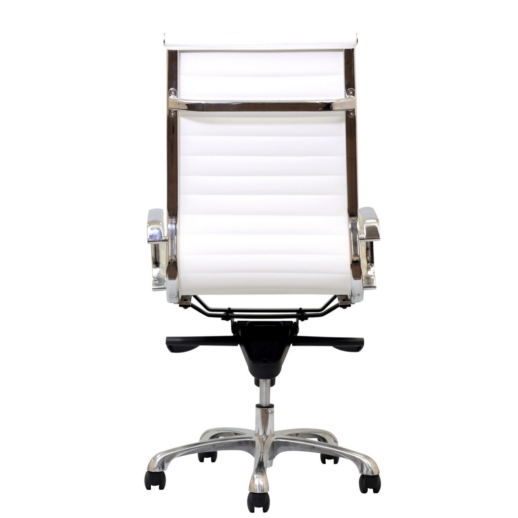 White Instant Entrepreneur 3