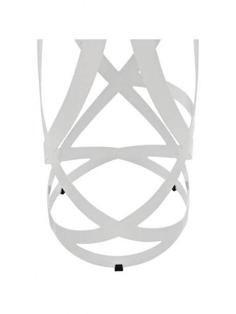 White Streamer Barstool 2 461x614