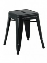 black tonic low stool e1435093045208 156x207