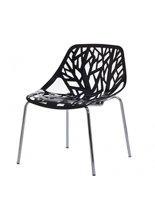 Delicieux Homeu003eOutdooru003eOutdoor Chairu003eBranch Chair