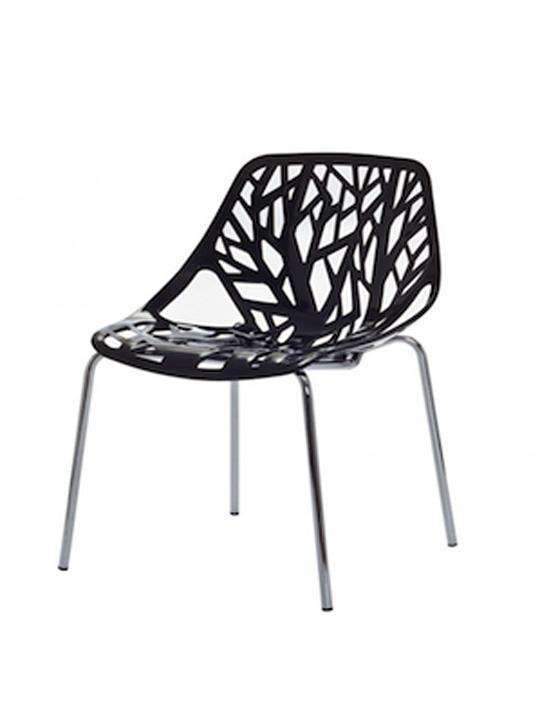 Delicieux Homeu003eOutdooru003eOutdoor Chairu003eBranch Chair