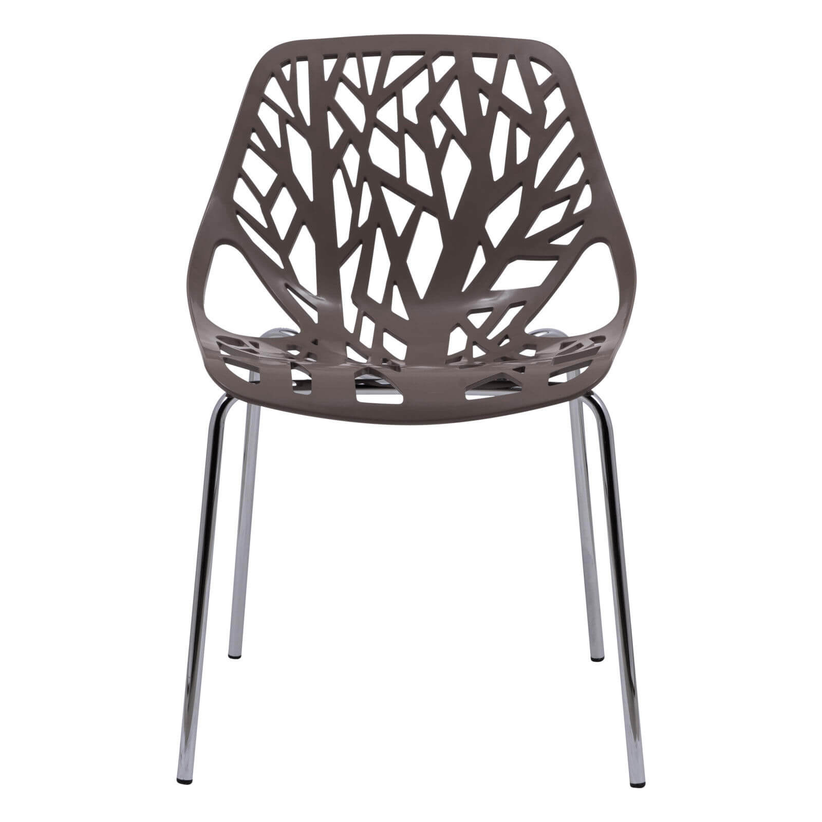 chair with cheap modern iron office wicker ideas plastic size garden red full in professional patio outdoor yellow wrought feet furniture stackable breathtaking chairs of