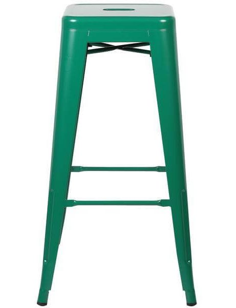 tonic barstool dark green 2 461x600