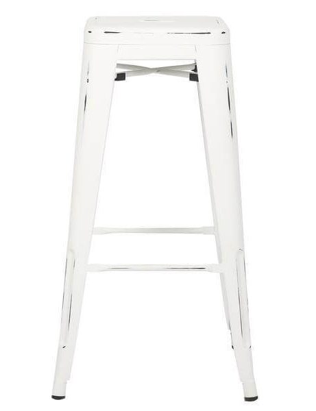 tonic barstool distressed white 2 461x600