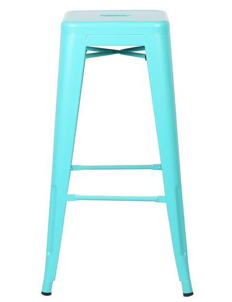 tonic barstool light blue 2 461x600