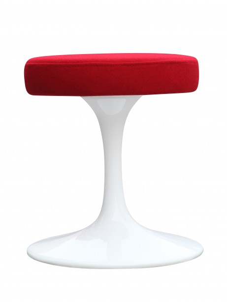 60s Stool Red 1 461x614