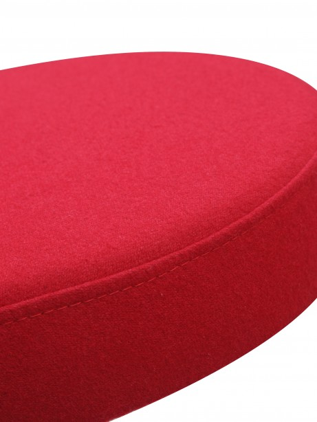 60s Stool Red 3 461x614