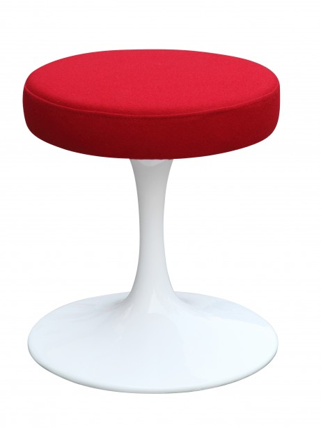 60s Stool Red 5 461x614