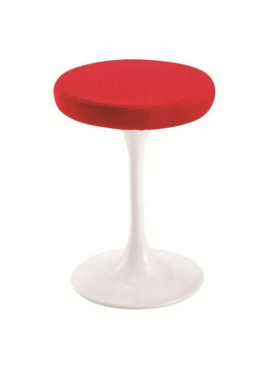 60s stool