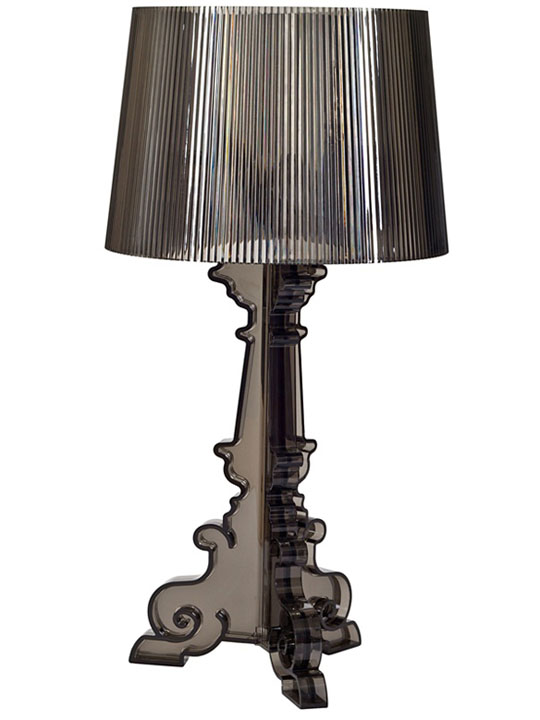 Arcrylic Lamp
